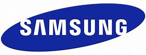 Samsung leads Indian mobile market in Q2 2015