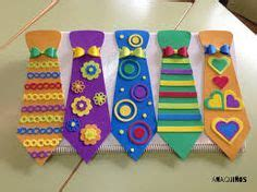 corbatas goma disfraces easter and craft