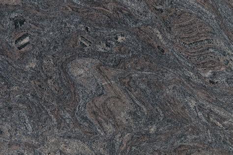 granite natural stone quantum quartz natural stone