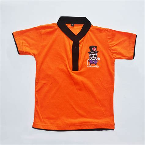 tips mencari  menemukan alamat pabrik baju anak branded