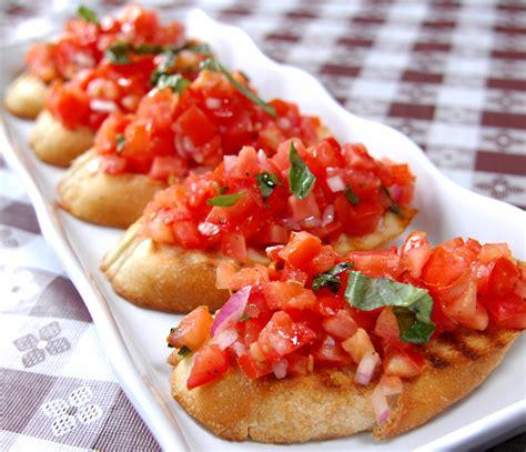 italie cuisine di paolo s