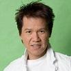 Dominic Lam Ka Wah 林嘉華 - spcnet.tv