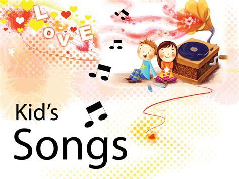 Amazing Children's Songs Appstarglobal