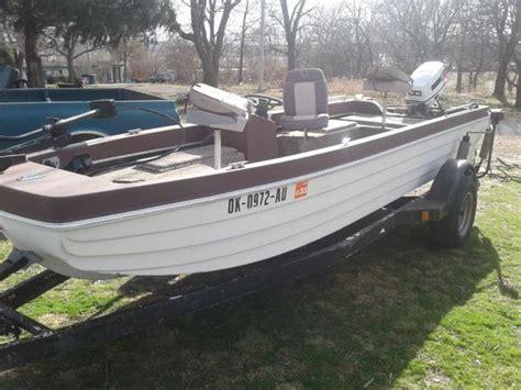 Skeeter Hawk Boat For Sale by Skeeter Hawk Boat For Sale In Langley Ok Offerup