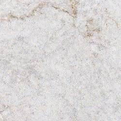 stone brothers gray lagoon quartz countertops