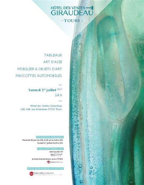 Jamault Expert Expertises Meubles Et Objets D'art
