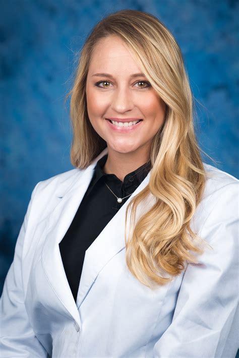 cardiovascular surgery physician assistants  nurse