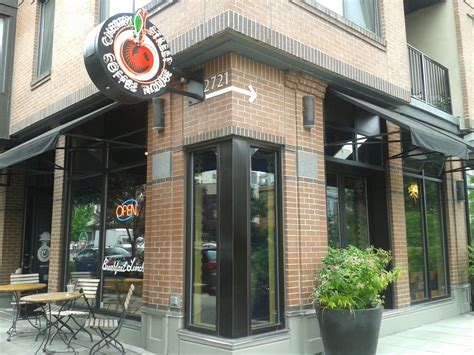 Poppin pay, llcfood & drink. Cherry Street Coffee House - 64 Photos - Coffee & Tea - Belltown - Seattle, WA - Reviews - Menu ...