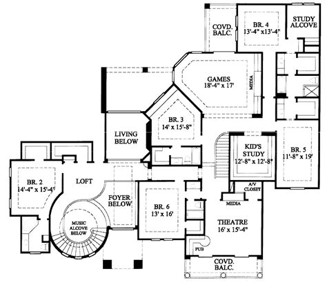 amazing house plans  bedroom   inspiration home