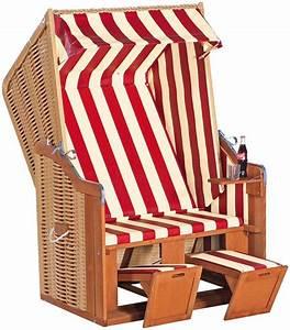 Sunny Smart Strandkorb : sunny smart strandkorb rustikal 50 basic 650 bxtxh 120x80x160 cm beige online kaufen otto ~ Watch28wear.com Haus und Dekorationen