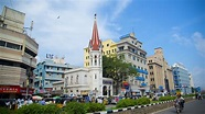Chennai Vacations 2017: Package & Save up to $603 | Expedia