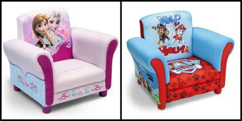 delta children upholstered chairs for emily