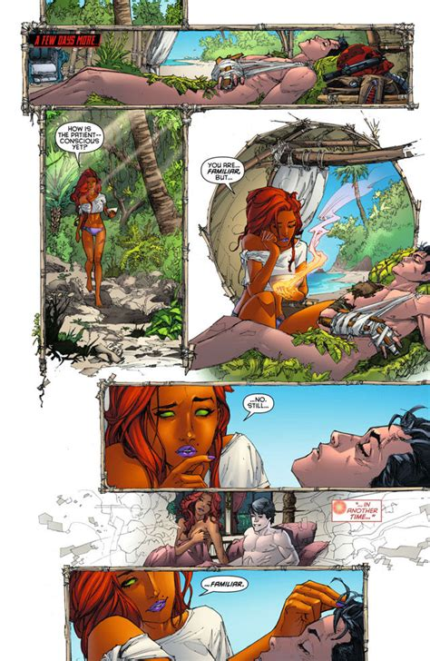 Fierce Divas And Femmes Fatales Review Red Hood And The