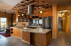 kitchen remodel ideas for homes kitchen remodeling ideas kitchen contemporary with concrete floor kitchen island