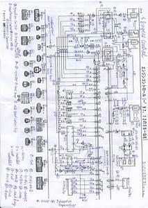 Diagram  3sgte Beam Ecu Wiring Diagram Full Version Hd