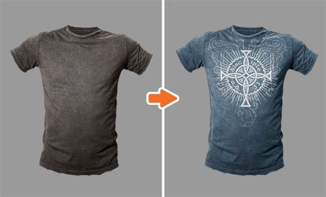 tshirt template for logo pocket 14 photoshop t shirt template mockup images t shirt
