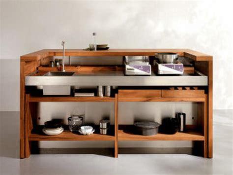 stand alone kitchen furniture kitchen furniture design free standing kitchen kitchen