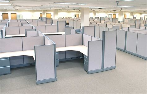 what to look for in office cubicle furniture