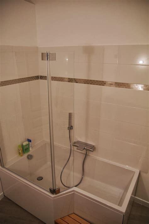notre maison en cours de r 233 novation salle de bain part iv