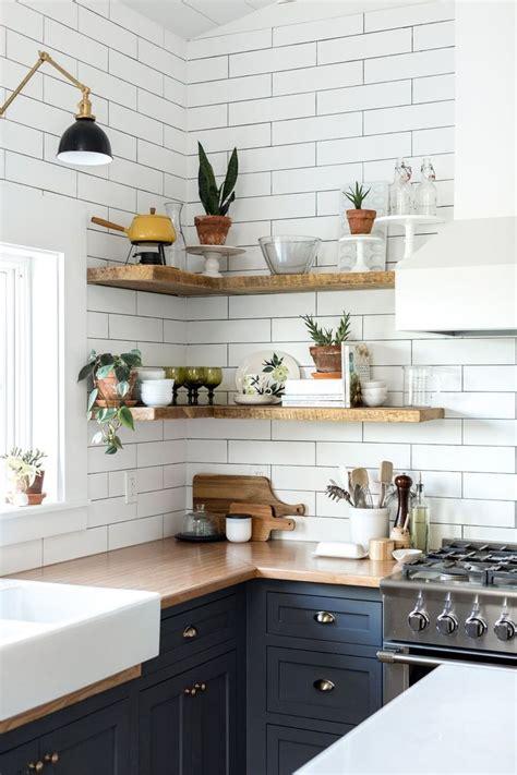 cabinet for kitchen sink best 25 open shelving ideas on shelves 5059