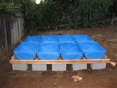 pin  davao aquaponics  aquaponics ideas aquaponics
