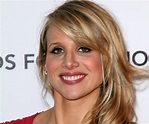 Lucy Punch Biography - Facts, Childhood, Family Life of ...