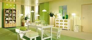 Farben Für Wände Ideen : wandfarben ideen wohnzimmer augenbrauenpflege ~ Markanthonyermac.com Haus und Dekorationen