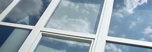 Wieviel Kosten Neue Fenster : der u wert bestimmt die d mmwirkung u wert ~ Sanjose-hotels-ca.com Haus und Dekorationen
