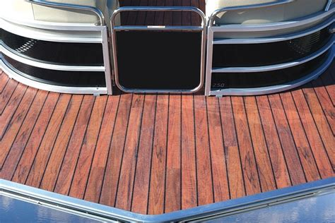 aquatread marine deck covering gallery better life