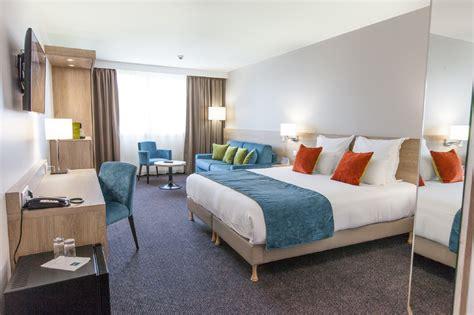 hotel la chambre site officiel quality et comfort hôtel restaurant à