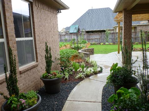 houston landscaping ideas houston landscaping ideas 4 from pictures of our work