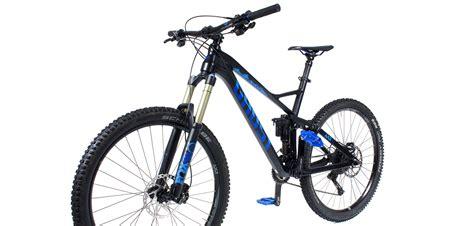 ghost sl amr x ghost sl amr x 7 slamrx all mountain bike favbike de