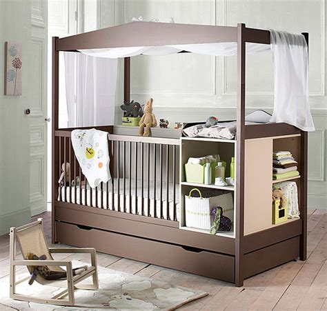 chambre bébé transformable lit évolutif garçon comparer et acheter un lit évolutif