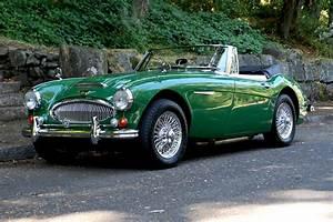 Austin Healey 3000 : austin healey classic cars ~ Medecine-chirurgie-esthetiques.com Avis de Voitures