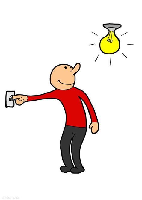 turn light on image turn on the light img 15078