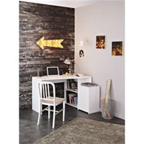 mobilier bureau occasion lyon armoire de bureau d 39 occasion lyon