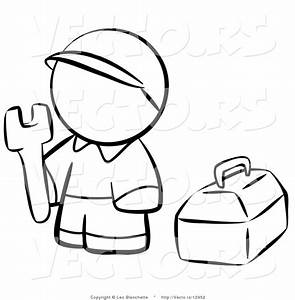 electric tools free colouring pages With com amprobeelectricalcircuittracer electricaltools