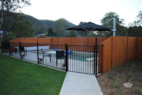 Fence Regulations