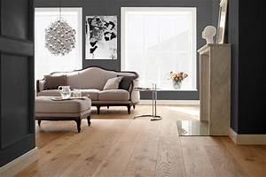Fliesen Eiche Optik : bauwerk parkett parkettsuche bauwerk parkett ~ Michelbontemps.com Haus und Dekorationen