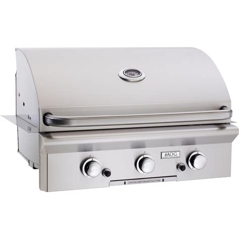 cost of built in grill deals american outdoor grill 30 inch built in propane gas grill sales prices price llblankll