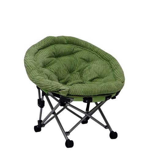 mini papasan chair home furniture design