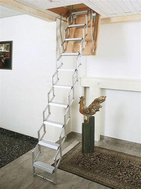 les 25 meilleures id 233 es concernant echelle escamotable sur escalier escamotable