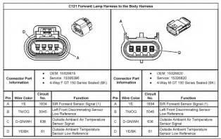 similiar chevy cobalt wiring diagram keywords more keywords like 2007 cobalt headlight wiring diagram other people
