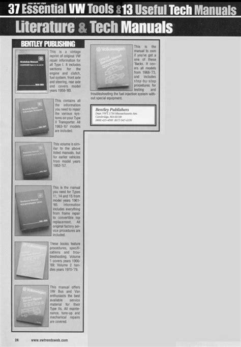 chilton car manuals free download 2004 bmw 745 regenerative braking reviews vw volkswagen repair manual 1200 1961 1965 bentley publishers repair manuals