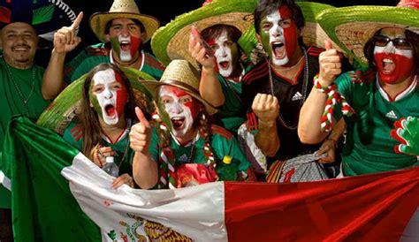 Noticias Nacionales Mexicanos Tienen Alta Satisfacción Con