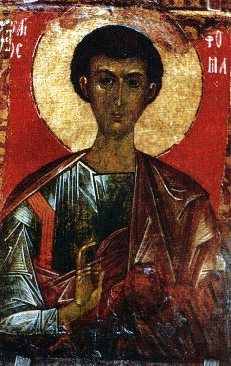 В чем помогает Владимирская икона Божией Матери - Правжизнь