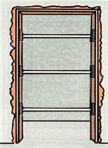 Tür Einbauen Maueröffnung : t reneinbau von innent ren t ren fachgerecht einbauen ~ Lizthompson.info Haus und Dekorationen
