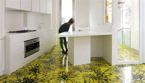 catering kitchen flooring best 3d flooring images with epoxy coating for kitchens 2019 2019