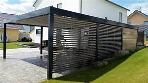 Garage Holzständerbauweise Preise : imm garagen fertiggaragen in holzst nderbauweise von ~ Lizthompson.info Haus und Dekorationen