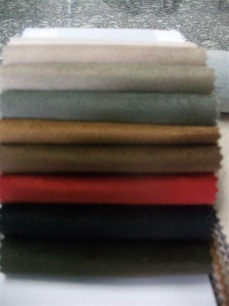 tecido para sofa em veludo tecido veludo diamond liso para sof 225 s poltronas almofadas